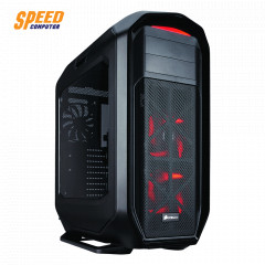 CASE CORSAIR GRAPHITE 780T BLACK FULL TOWER CASE