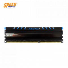 AVEXIR 8AVD3U16000904G-2CW RAM PC DDR3 8GB BUS:1600MHz(4GBx2) CORE SERIES BLUE  C9