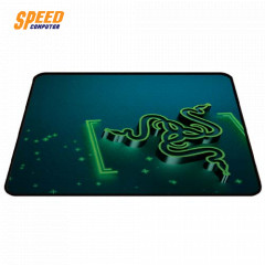 RAZER GOLIATHUS GRAVITY EDITION MOUSE PAD CONTROL LARGE