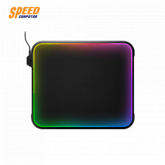 STEELSERIES MOUSE PAD QCK PRISM