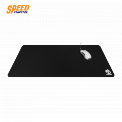 STEELSERIES MOUSE PAD QCK XXL