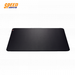 ZOWIE MOUSE PAD P-SR CONTROL 355 x 315 x 3.5 mm