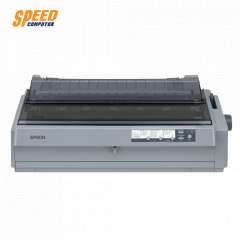 EPSON LQ-2190 PRINTER Dot Matrix LQ2190 24-pin