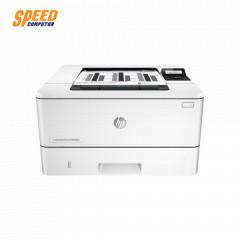 HP LaserJet LJM402DW C5F95A 38PPM BLACK 1200*1200DPI 128MB WIRELESS DUPLEX