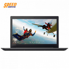 LENOVO 320-14 80XU00KTA NOTEBOOK  A6-9220/4GB/500 GB/READEON R4/14.0 HD/DOS/Black