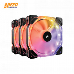 CORSAIR COOLING FAN HD120 RGB