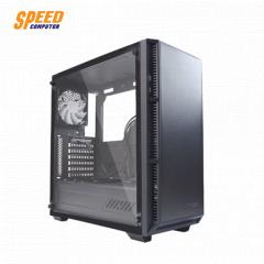 ANTEC CASE P8 443*210*470MM (2*USB3.0,POWER,RESET,MIC/AUDIO