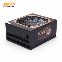 ZALMAN POWER SUPPLY ZM1200-EBT1200W