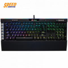 CORSAIR GAMING K95 RGB PLATINUM KEYBOARD MX SPEED THAI
