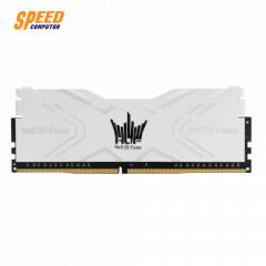 GALAX RAM HOF DDR4-4000 16G(8G*2)OC LAP EDITION  C19-25-25-45 1.4V