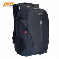 TARGUS TSB226AP 71 BAG 15.6 TERRA BACKPACK 355C141