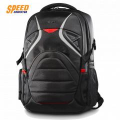 TARGUS TSB900AP 70 BAG Targus 17.3 Strike Backpack
