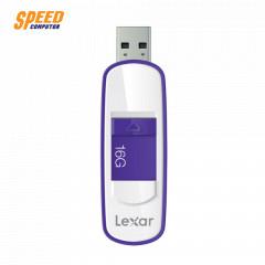 FLASHDRIVE LEXAR  S75 16G USB 3.0