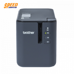 BROTHER LABEL PRINTER P-TOUCH PT-P900W