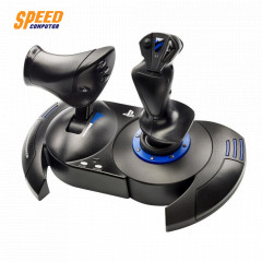 THRUSTMASTER T.FLIGHT HOTAS 4 ASIA WAR THUNDE