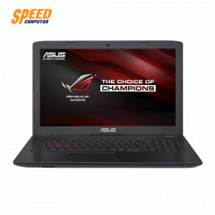 ASUS-GL552VW-DM832D NOTEBOOK/I7-6700HQ/8GB DDR4/512GB SSD/GTX960M 4GB/DDR5/DOS