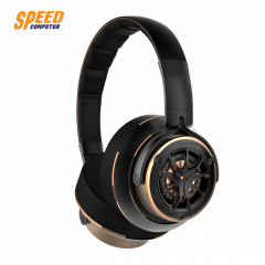 1MORE HEADSET H1707 TRIPLE DRIVER STEREO 2.0 GOLD-PLATED JACK 3.5 MM