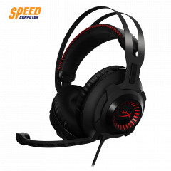 HYPERX CLOUD REVOLVER HEADSET