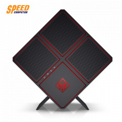HP OMEN-X900-072D PC (TOWER)/i7-6700K/16GB/2TB+128GB/GTX1080 8GB/Win10 HE(EM)/DVDRW/600W/3-3-3(Y0M15AA#AKL)