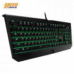 RAZER BLACKWIDOW ULTIMATE 2016 KEYBOARD KEY US