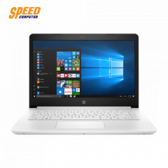 HP 14-CK0024TU NOTEBOOK N5000/14 HD/4GB/500GB /INTEL UHD GRAPHICS/Win10 Home
