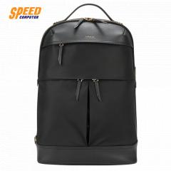 TARGUS TSB945GL-71 BAG 15 Newport Convertible 2-in-1 Backpack (Black)