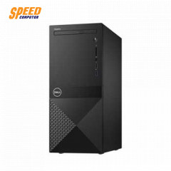DELL W268956109THW10-V3670 PC i5-8400/RAM 4GB/HDD 1TB/INTEL UHD GRAPHICS/WINDOWS 10