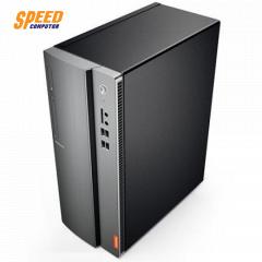 LENOVO 510-15IKL-90G800NPTA  PC  i3-7100/4GB/1TB/AMD RADEON RX550 2GB/Dos
