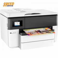 HP PRINTER HP 7740 (A3) WIDE FORMAT ALL IN ONE(G5J38A)