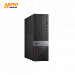 DELL W268954206THW10-V3470 PC i3-8100/RAM 4GB/HDD 1TB/INTEL UHD GRAPHICS/WINDOWS 10