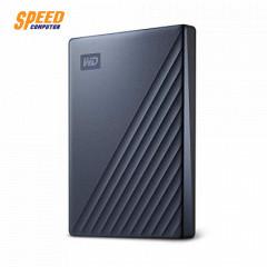 WESTERN WDBC3C0020BBL-WESN PASSPORT ULTRA  HDD EXTERNAL 2TB BLUE NEW USB3.0 2.5  5400 RPM  3YEARS