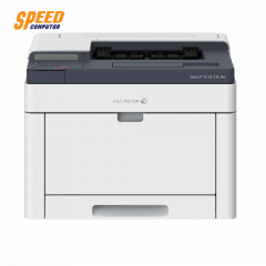 FujiXerox-DocuPrint CP315dw Printer Laser LED Color Printer (A4, 28/28 ppm, Duplex, Network, Wi-Fi) 3 yrs onsite service