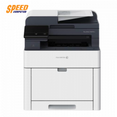 FujiXerox-DocuPrint CM315z Printer Laser LED color MFP (A4, 28/28 ppm, Duplex, Network, Wi-Fi, Fax)  3 yrs onsite service