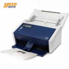 FujiXerox-DocuMate 6440 Printer Laser Max document size 9.5x 118
