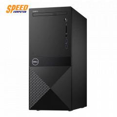 DELL W268956204THW10-V3670 PC i3-8100/RAM 4GB/HDD 1TB/INTEL UHD GRAPHICS/WINDOWS 10
