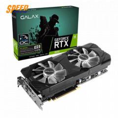 GALAX VGA CARD RTX2070 EX-1 CLICK OC 8GB GDDR6
