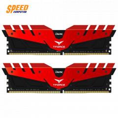 T-FORCE RAM PC DARK RED 16GB BUS2666 16*1