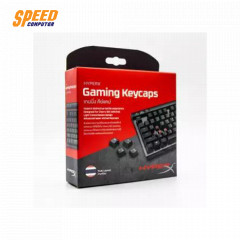 HYPERX HF-KC1BK-1P KEYBOARD ACCESSORIES KEY CAP