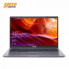 ASUS X509FA-BR032T NOTEBOOK I3-8145U/RAM 4GB (ON BOARD)/HDD 1 TB/Intel UHD Graphics 620/15.6/WINDOWS10/SLATE GREY