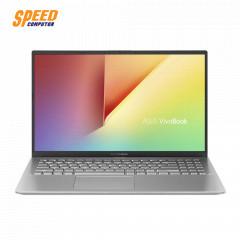 ASUS X512DA-EJ039T VIVOBOOK 15 NOTEBOOK R5-3500U/RAM 4GB (ON BOARD)/HDD 1 TB/AMD RADEON VEGA 8/15 FHD/WINDOWS10/TRANSPARENT SILVER