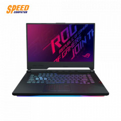 ASUS G531GW-AZ201T NOTEBOOK i7-9750H/8 GB DDR4/512 GB SSD PCIe M.2/RTX 2070 8 GB/15.6 FHD IPS 240 Hz/WINDOWS10/BLACK