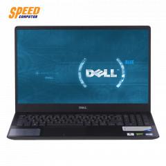 DELL W567015008BPTHW10-7590 NOTEBOOK I7-9750H/RAM 8 GB/HDD 512 GB PCIe/NVMe M.2 SSD/15.6 FHD/GeForce GTX1650 4 GB/WINDOWS10/BLACK
