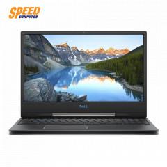 DELL W5670152531CPTHW10 G7 NOTEBOOK i7-8750H/RAM 16GB/512 GB PCIe M.2/RTX 2070 8GB/15.6-inch FHD IPS 144Hz/WINDOWS10