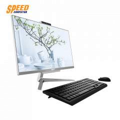 Acer Aspire C22-866-8254G1T21MGi/T003 AIO i5-8250U/RAM 4GB/HDD 1TB+SSD 128/GF MX130 2 GB/21.5 FHDWINDOWS 10/3Y