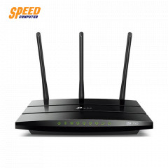 TPLINK ARCHER C7 AC1750 Dual Band Wireless Gigabit Router