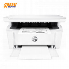 HP MFP M28A PRINTER LASERJET PRO Print, scan, and copy  (Replace 26A) TONER