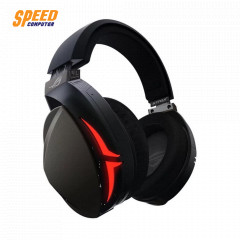 ASUS GAMING HEADSET ROG STRIX FUSION 300 LED 7.1 3.5MM/USB 2.0