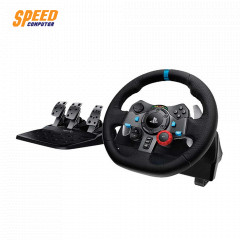 LOGITECH G29 STEERING WHEEL GAMING DRIVING FORCE WHEEL ประกัน3 ปี