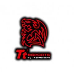 TT EPSORT